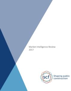 market intelligence review 2017