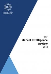 SCF Market Intelligence Review 2018